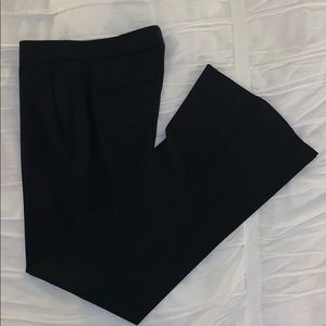 "Theory ""Jeldra"" pants- Size 6"